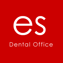 エスデンタルオフィス es Dental Office